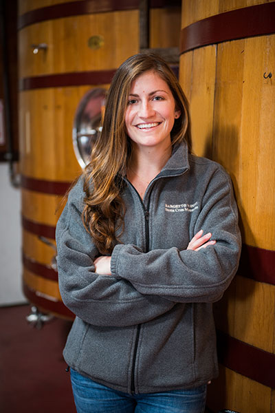 Our-Winemaker-olivia