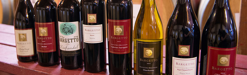 bargetto-bottles-2
